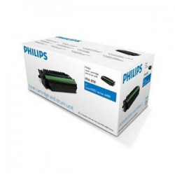 Cartus Toner Pfa818 1K Original Philips Mfd 6050