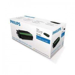 Cartus Toner Pfa821 3K Original Philips Mfd 6050