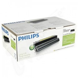 Cartus Toner Pfa832 3K Original Philips Mfd 6135D