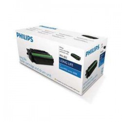 Cartus Toner Pfa822 5.5K Original Philips Mfd 6050