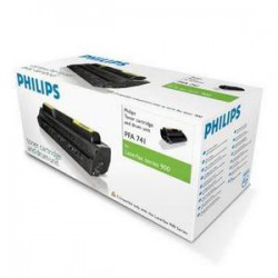 Cartus Toner Pfa741 2.4K Original Philips Lpf 925