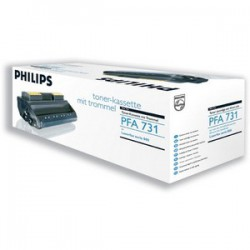 Cartus Toner Pfa731 5K Original Philips Lpf 825