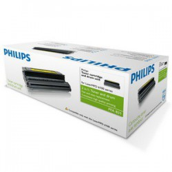 Cartus Toner Pfa831 1K Original Philips Mfd 6135D