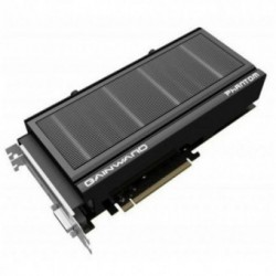 Placa video Gainward GeForce GTX 970 4GB GDDR5 256-bit [Phantom, HDMI]