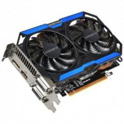Placa video Gigabyte GeForce GTX 960 4GB GDDR5 128-bit