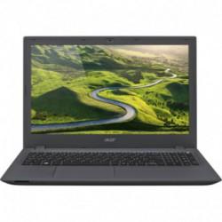 "Laptop Acer Aspire E5-532G cu procesor Intel® Pentium® Quad Core N3700 1.60GHz Braswell,15.6"", 4GB, 1TB, DVD-RW, NVIDIA GeForce 920M 2 GB, Free DOS, Gray"