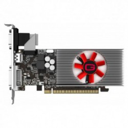 Placa video Gainward GeForce GT 730 2GB GDDR3 128-bit