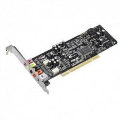 Placa de sunet ASUS Xonar DG SI, 7.1 canale, Slot PCI, Bulk