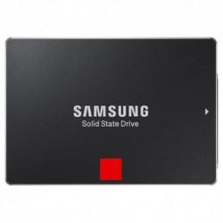SSD SAMSUNG 850 Pro 2.5 SATA3 2TB