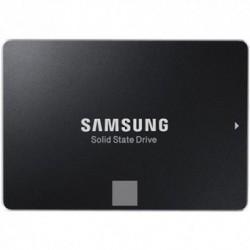 SSD SAMSUNG 850 EVO 2.5 SATA3 2TB