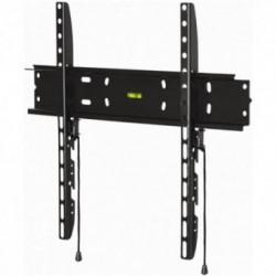 Suport TV Barkan E30.B, 12-56 inch, Max. 50kg, Negru