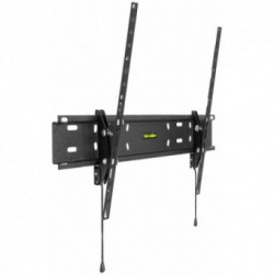 Suport TV Barkan 31H.B, 12-56 inch, Max. 50kg, Negru
