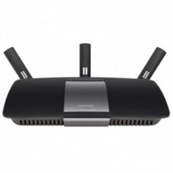 Router wireless Linksys Smart Wi-Fi Router EA6900
