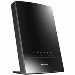 Router wireless TP-LINK Archer C20i, 802.11ac, Dual Band, AC750, USB 2.0