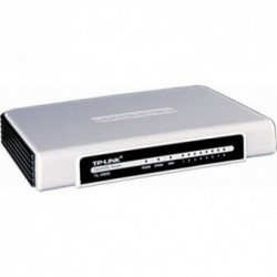 Router TP-LINK TL-R860
