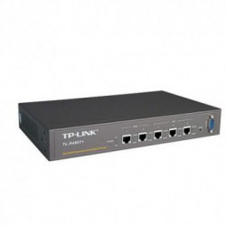 Router TP-LINK TL-R480T PLUS