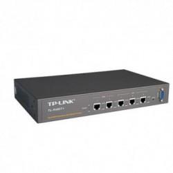 Router TP-LINK TL-R480T PLUS
