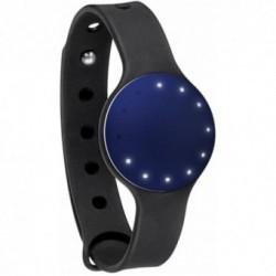 Accesoriu telefon mobil Misfit Bratara fitness Shine, Bluetooth v4.0, Albastru