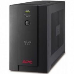 UPS APC BX950UI, 950VA/480W