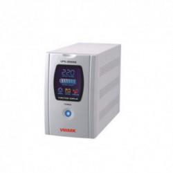 UPS VMARK UPS-2000SD 2000VA