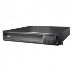 UPS APC Smart-UPS X 1000VA