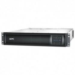 UPS APC Smart 3000VA/2700W 2U line-interactive