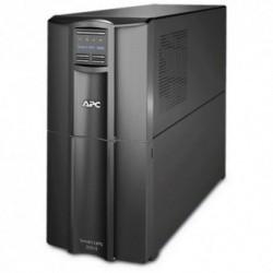 UPS APC Smart-UPS 3000VA SMT3000I