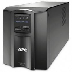 UPS APC Smart-UPS 1000VA SMT1000I