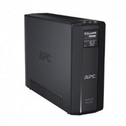 UPS APC Back-UPS Pro 900VA