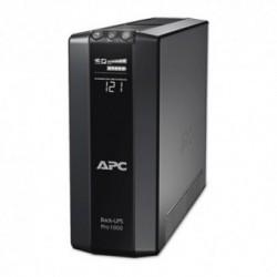 UPS APC Pro 900, 540W