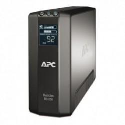UPS APC BR550GI