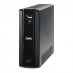 UPS APC Pro 1500, 865W