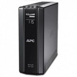 UPS APC BR1200GI