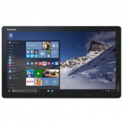 Sistem All in One Lenovo Yoga Home 500, Intel Core i5-5200U, 1TB SSHD, 8GB DDR3, nVidia GeForce 920A 1GB, Full HD 21.5 inch, Windows 10