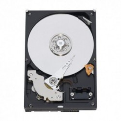 Hard Disk Western Digital Blue 500GB SATA3 16MB