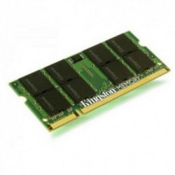 Memorie laptop Kingston DDR3L 4GB 1600MHz CL11