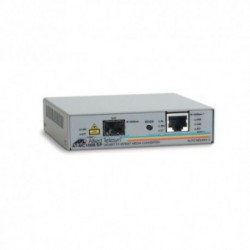 Media convertor Allied ALAT-MC1008/SP