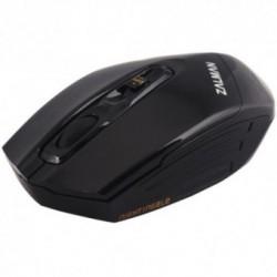 Mouse Zalman ZM-M500WL