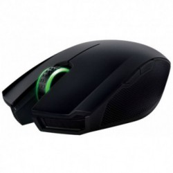Mouse Razer Orochi Dual wired/wireless