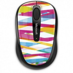 Mouse Microsoft 3500 Limited Edition Wireless