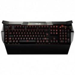 Tastatura ASUS GK2000 ROG