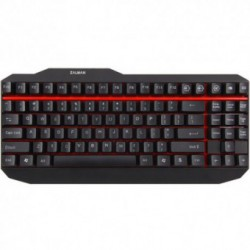 Tastatura Zalman ZM-K500
