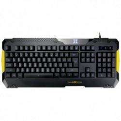 Tastatura Serioux Edana