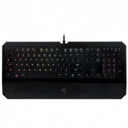 Tastatura Razer DeathStalker Chroma