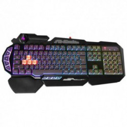 Tastatura A4Tech Bloody B314