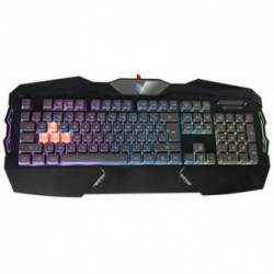 Tastatura A4Tech Bloody B254